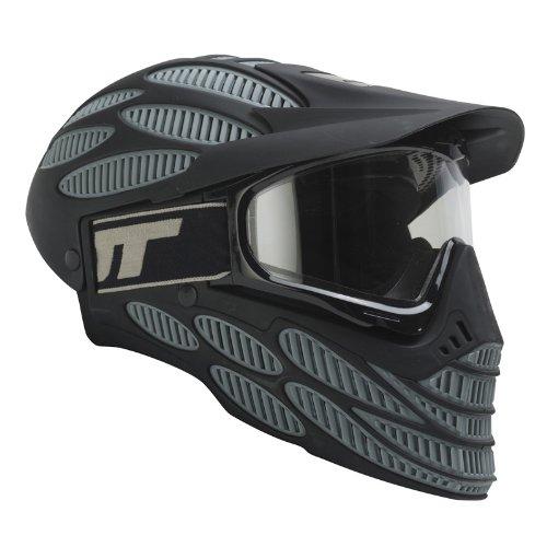 JT Flex-8 Head Guard Grey (Jt Vortex Fan compare prices)