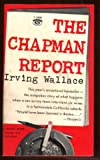 The Chapman Report, Irving Wallace, 0451138287