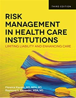 Cphrm exam secrets study guide cphrm test review for the certified risk management in health care institutions limiting liability and enhancing care 3rd edition fandeluxe Image collections