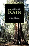After The Rain by Luis Martene (2009-05-31)
