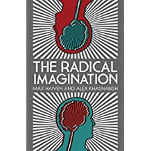 The Radical Imagination: Social Movement Research in the Age of Austerity