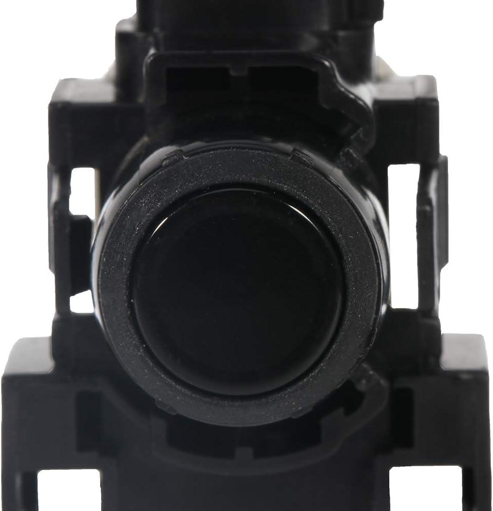 ROADFAR Bumper Sensor,Reverse Backup Parking Assist Sensors Fit for 2013 2014 2015 for TOYOTA 4Runner Compatible with 89341-64010