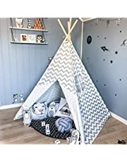 Amazon Co Uk Play Tents Toys Amp Games