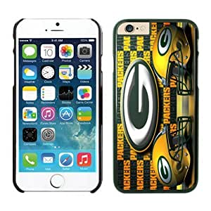 Green Bay Packers iPhone 6 Cases 4.7 inches DLP4428341