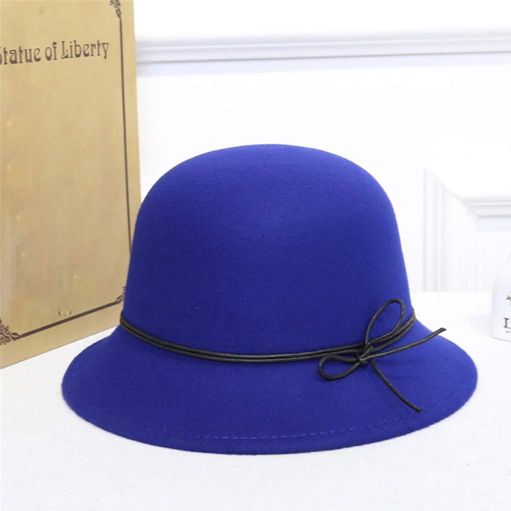 Eimer-hüte 1 Pc Hot Fashion Sommer Casual Unisex Vintage Strand Großen Krempe Jazz Hut Panama Hut Papier Stroh Frauen Männer Kappe Kopfbedeckungen Für Damen
