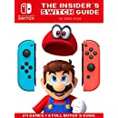 Nintendo Switch - The Insider's Guide: Exclusive Hands-On Analysis