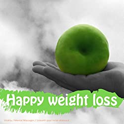 Lose Weight Happily
