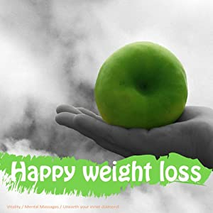 Lose Weight Happily Speech