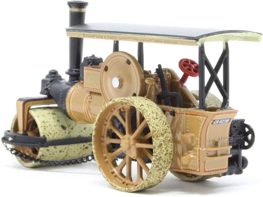 Hornby R7153 Railway Accessories