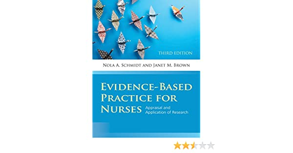 Evidence based practice for nurses schmidt evidence based practice evidence based practice for nurses schmidt evidence based practice for nurses kindle edition by schmidt professional technical kindle ebooks fandeluxe Gallery