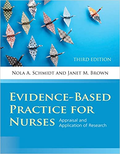 Evidence based practice for nurses schmidt evidence based practice evidence based practice for nurses schmidt evidence based practice for nurses 3rd edition kindle edition fandeluxe Gallery