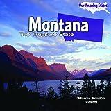 Montana, Marcia Amidon Lusted, 1448807581