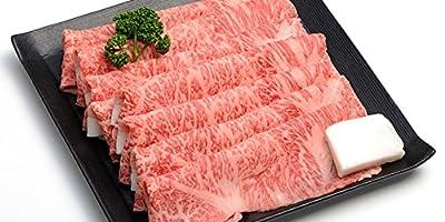 お正月のごちそうに牛肉
