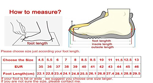 Summer Skin Yoga Seaside Women Unisex Beach hong Men Coac3 Quickly for se Dry Water Swimming Surfing Shoes q1wP6v8