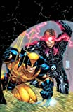 img - for X-Men: Eve of Destruction book / textbook / text book