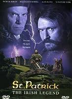 St Patrick: The Irish Legend