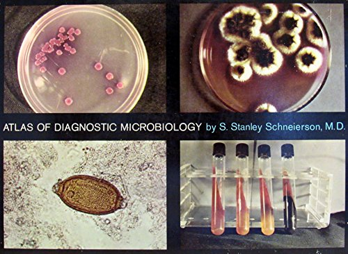 Abbott Laboratories Life - 5