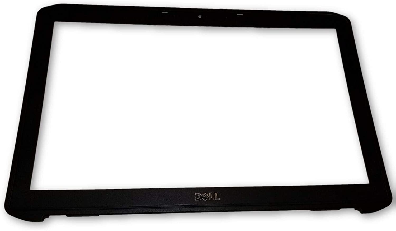 Dell Latitude E5420 LCD Front Trim Bezel with Webcam Port 2KV9G