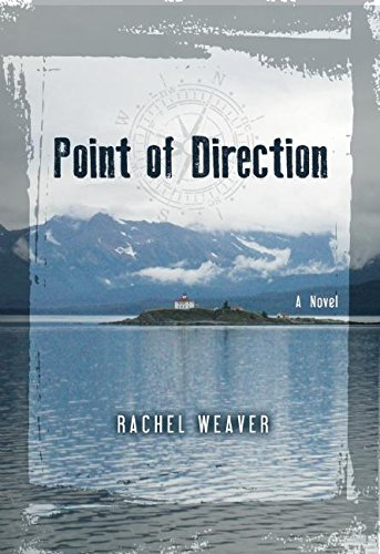(Point of Direction)