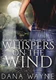 Download Whispers On The Wind in PDF ePUB Free Online