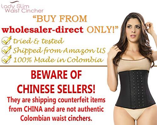 Buy waist trainer best brands