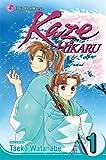 Kaze Hikaru, Taeko Watanabe, 1421501899