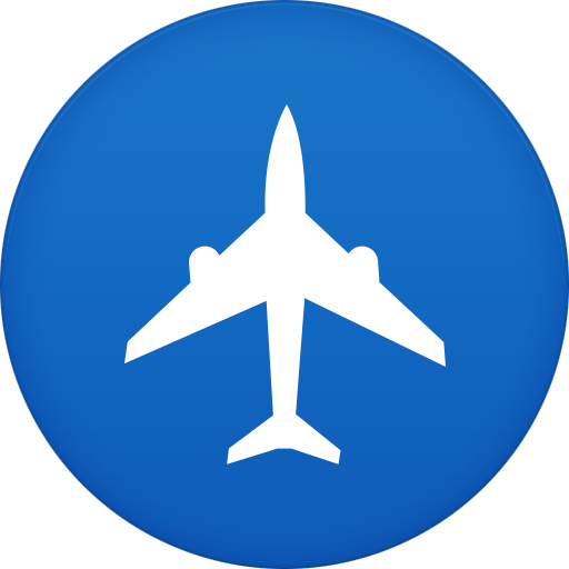 CheapOair - Get Cheaper Travel Tickets Here