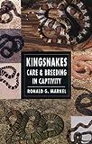 Reptile and Amphibian Parasites, Eric Rundquist, 0793802768
