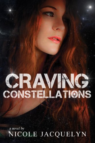 Craving Constellations (The Aces Book 1) by [Jacquelyn, Nicole]