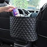 Car Net Pocket Handbag Holder, Car Mesh