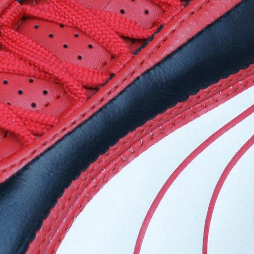 Soccer Astro TT Sneakers Puma Turf Mens V3 08 Black Leather Sxw07q