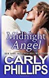 Midnight Angel, Carly Phillips, 1492910368