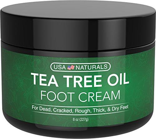 Eucalyptus Face Cream - 4