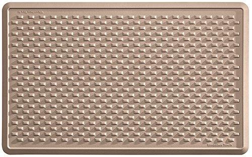 Buy weathertech or husky floor mats