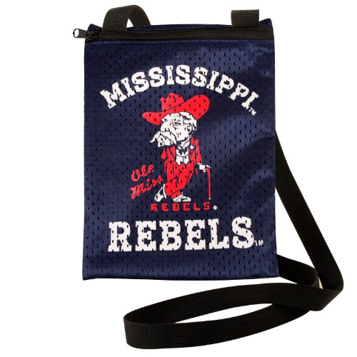 Rebels Pouch - 2