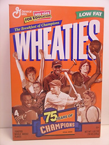 wheaties-collectors-breakfast-cereal-box-former-cereal-box-champions-1924-1999