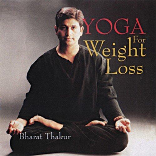 Download Yoga for Weight Loss pdf epub