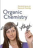 Organic Chemistry (Fourth Edition)