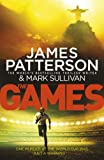 The Games (Private)