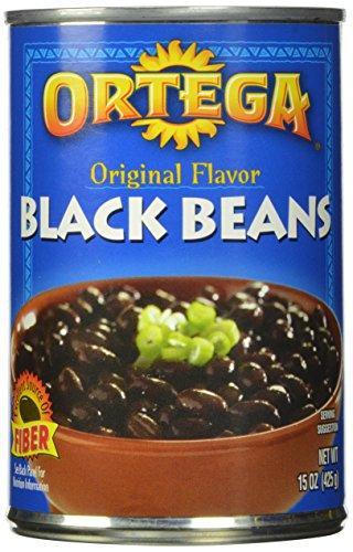 12 Bean - 4