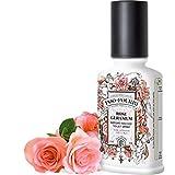 Poo-Pourri Before-You-Go Toilet Spray Rose Geranium, 2 Ounce