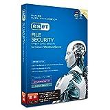 ESET File Security for Linux / Windows Server | 更新 |