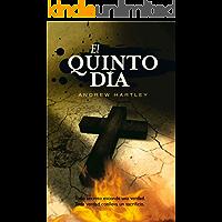 El Quinto día (Best seller nº 37)