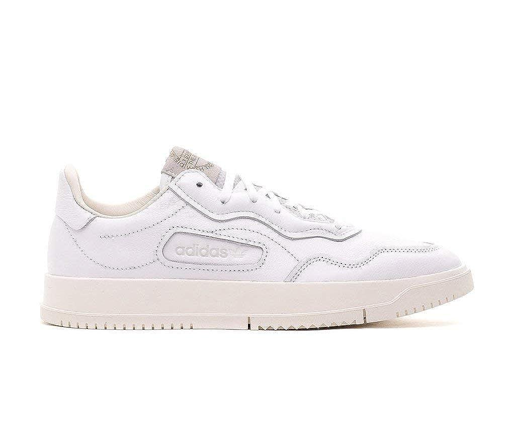 best loved 78c27 35002 Adidas Originals schuhe for Men SC BD7583 B07N6J67VT Turnschuhe Elegante  robuste Verpackung und Premiere nwfyot2803-Sneaker