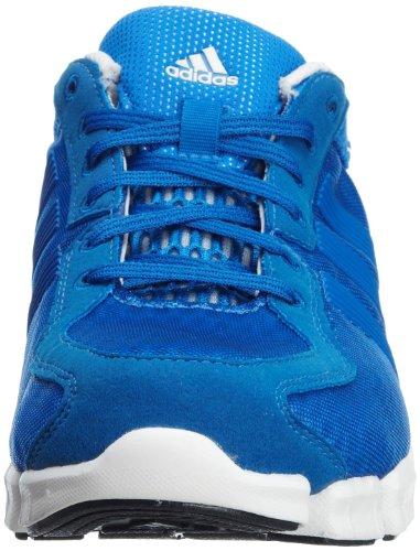 Adidas CC ClimaCool Ride