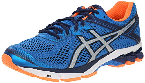 asics-mens-gt-1000-4-running-shoe-electric-blue-silver-flash-orange-105-m-us