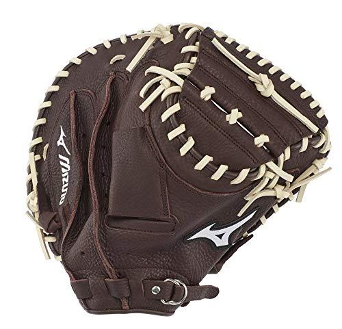 Mizuno Franchise Baseball Glove