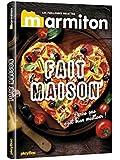 Les meilleures recettes Marmiton - Fait maison