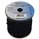 Stens 146-915 True Blue Starter Rope, 100-Feet