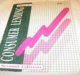 Consumer Lending, Beares, Paul R., 0899823343